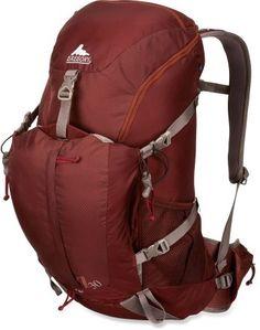 Gregory Z30 Pack - 2012 Closeout