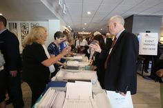 Registration, 9-11-1