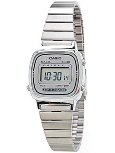 1000 ideas about casio gold on casio gold
