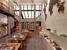 Shinola-NYC-flagship-store-4