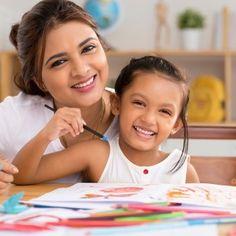 Fomentar y motivar a los niños al esfuerzo y al trabajo, según las capacidades y la edad que tengan. Cuando los hijos crecen sin haber luchado por las pequeñas cosas cotidianas, pueden conviertirse en adultos débiles, inconstantes, caprichosos, e incapaces de cumplir tareas y objetivos.
