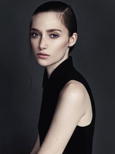 Kenley IMG Models - All Work