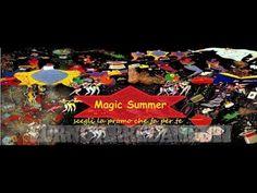 M A G I C A E S T A T E - Scopri le imperdibili promozioni che abbiamo creato per celebrare questa magica estate, certamente troverai quella su misura per te. www.furnoarredamenti.it