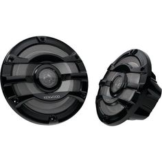 """Now at our store 8"""" 2-Way Marine S... Available here: http://endlesssupplies.shop/products/8-2-way-marine-speaker-system-black?utm_campaign=social_autopilot&utm_source=pin&utm_medium=pin"""
