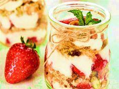 https://www.buzzero.com/culinaria-e-gastronomia-49/diet-e-light-53/curso-online-lanches-em-potinhos-overnight-oats-com-certificado-52334?a=elianejesus