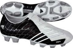 Adidas F50+ Tunit