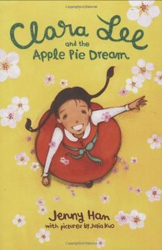 Clara Lee and the Apple Pie Dream -- ** AMAZON BEST BUY **
