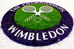 The All England Lawn Tennis Club (AELTC) has appointed Keith Prowse as its exclusive Official Hospitality Provider for The Championships, Wimbledon, for a five-year period commencing Tennis Tournaments, Tennis Clubs, Serena Williams Tennis, Wimbledon Tennis, Lawn Tennis, The Spectator, The Championship, Flower Show, Britain