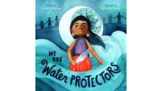 Decolonize your bookshelf: 18 kids books featuring characters of colour Every Child Matters, Indian Literature, American Library Association, Bookshelves Kids, Monthly Themes, S Pic, First Nations, Nursery Rhymes, Writing A Book