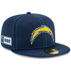 Los Angeles RAMS Baycik Snap Snapback 9Fifty New Era Adjustable CAP Hat OSFA NFL