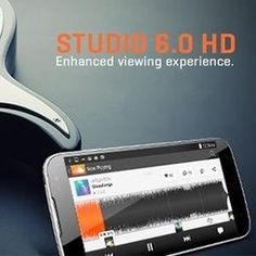 a1daeb9dcb Amazon.com  BLU Studio 6.0 HD Smartphone - Unlocked - White  Cell Phones    Accessories