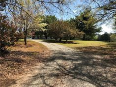 New Listing in Pendleton!!  Lovely tree lined drive leads to this custom build on 5.34 acres of land.  Need space for your toys?  Room for the kids to roam?  This is a must see!