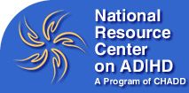 Ask the Specialist: Advocacy or Excuse -Making? ADHD.