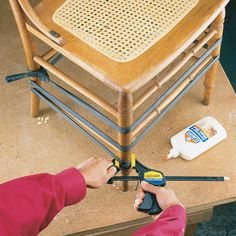 Bike Tire Tubes for Clamping Stuff Woodworking Jewellery Box, Woodworking Shows, Woodworking Projects That Sell, Woodworking Logo, Beginner Woodworking Projects, Popular Woodworking, Woodworking Furniture, Fine Woodworking, Woodworking Ideas