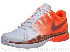 online store e5127 16312 Nike Zoom Vapor 9.5 Tour Crimson Rose Women s Shoe