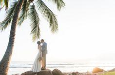 maui elopement,maui wedding,maui wedding photographer, hawaii weddings by tori rogers, trish barker photography, olowalu plantation house, maui destination wedding, pastor laki, tarvin makia