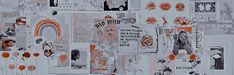- ̗̀Donde hago portadas e icons simples para tiˎˊ- �ೃ Las portadas e… #historiacorta # Historia Corta # amreading # books # wattpad Twitter Header Quotes, Cute Twitter Headers, Header Tumblr, Twitter Layouts, Wattpad Background, Cute Headers, Header Banner, Banners, Twitter Header Aesthetic