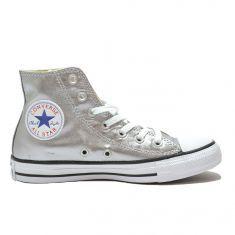 1e2e55f264 Ricerca avanzata :: Risultati della ricerca - AbbigliamentoShop.it -  abbigliamento per uomo, donna e bambino - Pagina 1. Sneakers Converse - All  Star ...