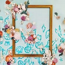 Image result for Lilly Pulitzer Dressing Rooms