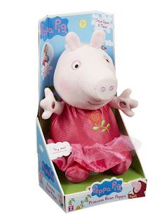 See the most popular toys for Christmas 2015!