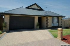 Home in Seaford Meadows sold by Kevin J. Barry from the Professionals Christies Beach, real estate agency - 08 8382 3773. www.christiesbeachprofessionals.com.au #realestate #realestatesouthaustralia #ProjectHomes