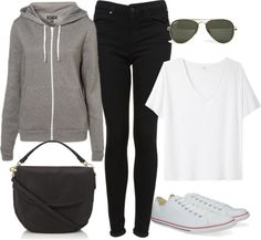 """Untitled #685"" by niallerstyles ❤ liked on Polyvore"