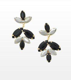 Pendant Earrings Pendant Earrings, Drop Earrings, Professional Wear, Beautiful Earrings, Gems, Bling, Jewels, My Style, Inspiration
