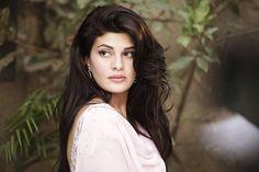 Kick-Movie-Heroine-Jacqueline-Fernandez-Photos