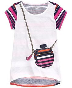 http://slimages.macys.com/is/image/MCY/products/2/optimized/2547602_fpx.tif?op_sharpen=1