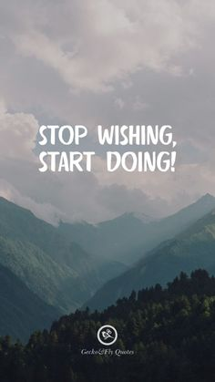 100 Inspirational And Motivational iPhone / Android HD Wallpapers Quotes Stop wishing, start doing! Inspirational And Motivational iPhone HD Wallpapers Quotes Motivational Quotes For Men, Motivacional Quotes, Positive Quotes, Best Quotes, Life Quotes, Hd Wallpaper Quotes, Inspirational Quotes Wallpapers, Motivational Quotes Wallpaper, Wallpaper Ideas