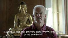 ole nydahl warszawa 2014 - YouTube