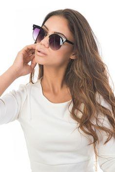 Cat Eye Sunglasses, Mirrored Sunglasses, Wholesale Fashion, Therapy, Shopping, Counseling