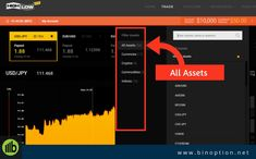 Currently, HighLow offers 34 different assets. You can trade these assets as binary options in HighLow's trading platform. National Australia Bank, Trading Brokers, Accounting, How To Make Money, Finance, Investing, Platform, Top, Heel