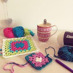 Häkeln macht Spaß by #crochetdeaf Blanket, Crochet, Ganchillo, Blankets, Cover, Crocheting, Comforters, Knits, Chrochet