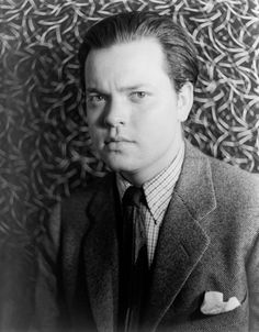 The Myth of the War of the Worlds Panic - Orson Welles' infamous 1938 radio program did not touch off nationwide hysteria. Why does the legend persist?