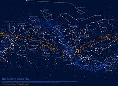 Native American Astronomy Constellations - - Yahoo Image Search Results