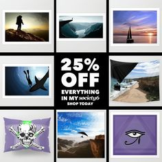 Art Vector Promo :25% Off Everything Start: Sunday, 1/7/18 at 12:00 am PT End: Monday, 1/8/18 at 11:59 pm PT New vector works of 2018 on the theme of adventure and color Ultra Violet. #adventure #avventura #vector #art #society6 #s6 #crazyartsale #5F4B8B #violet #UltraViolet #promo #landscape #home #Backpacks #CoffeeMugs #TShirts #iPhoneCases #custom #Stickers #StationeryCards #cool #style #life #artprint #canvasprint #ThrowPillows #ra #skull #Comforters