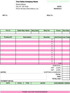 personal monthly, sample excel, business travel, monthly income, printable weekly, free weekly, on office supplies expense report template