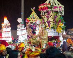 Did you see what we saw ? . . .  Call us on 8587964395  Visit us on http://ift.tt/1IhokW9  #OurWeddingChapter  #delhi #mumbai #photography #wedding #dance #indianbride #love #wedmegood #indianwedding #WeddingSutra #weddingphotography #mehandi  #lights #lehanga #shaadisaga  #pic #photo #igers #instamood #instagood #instadaily #picoftheday #groom #bigfatindianwedding #lights #destinationwedding #destinationweddingphotographer #baraat