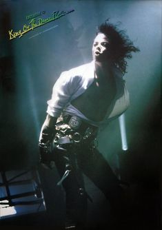 Michael jackson in Dirty Diana Michael Jackson Dangerous, Michael Jackson Bad Era, Paris Jackson, Mike Jackson, Lisa Marie Presley, Elvis Presley, Michael Jackson Video Songs, Invincible Michael Jackson, Mj Bad