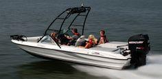 New 2013 - Triton Boats - 220 Escape Triton Boats, Ashland City, Water, Gripe Water, Aqua