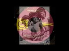Martha & The Vandellas - Honey Chile - [STEREO] ~ The Female Groups that MOWTOWN produced were Awesome ! And this certain year had its share of hits from them as well.