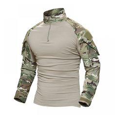 89b5e0740 Men's Turn-Down Collar Sweatshirt Price: 41.98 & FREE Shipping  #hashtag4 Tactical