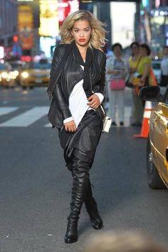 Plus Großhandel Wollmischungen Damen Damen Lange Kleidungsstück Mantel Damen Mantel Size Wolltuch Oberbekleidung Outwear Mäntel Mitte Oberteile Mantel nO0wNvm8