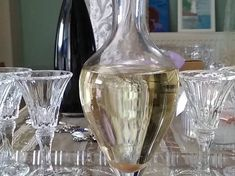 Λικέρ Amaretto Party Time, Fountain, Drinks, Diy, Build Your Own, Beverages, Bricolage, Water Fountains, Drink