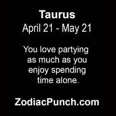 taurus 00 Libra Compatibility, Taurus And Aquarius, Taurus Facts, Horoscope, Cards Against Humanity, Sayings, Astrology Signs, Lyrics, Horoscopes