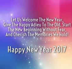 happy new year text messages 2017 happy new
