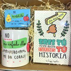 Www.lacasitadecoco.com #perfumes #granada #cosmetica #regalos #aromas #tiendasbonitas #shopping #perfumeria #regalosoriginales #moda #lacasitadecoco