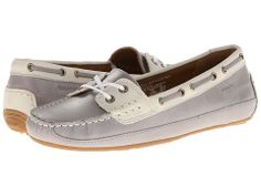 e1d07be04c09 Boat Shoes -Sebago Bala Sperrys, Boat Shoes, Discount Shoes, Dream Closets,