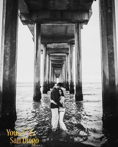 Couples Session   La Jolla Beach ☀️ #lajolla #sandiego #sd #scrippspier #photography #family #couples #individuals #vacation #travel #Coronado #littleitaly #gaslmap #downtown #urban #california #usa # #lajollalocals #sandiegoconnection #sdlocals - posted by You In San Diego  https://www.instagram.com/youinsandiego. See more post on La Jolla at http://LaJollaLocals.com